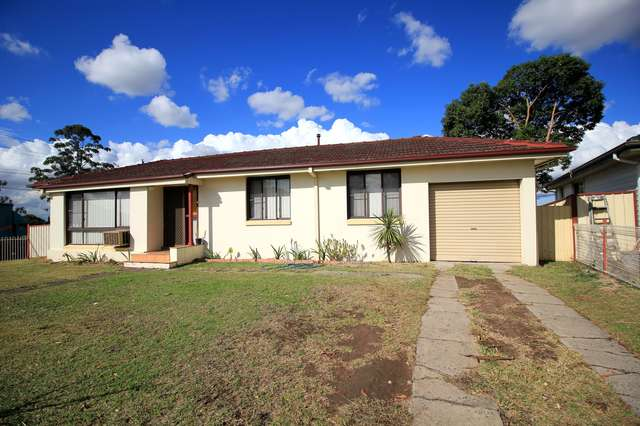 10 Townview Road, Mount Pritchard NSW 2170