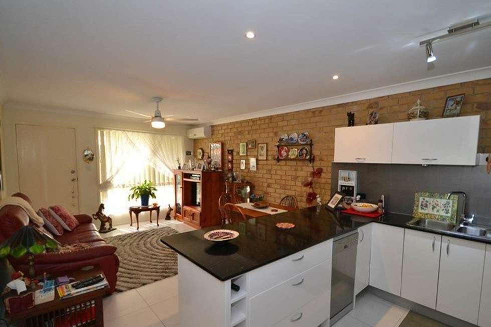 Fifth view of Homely retirement listing, 46/3 Snedden Street, Bethania QLD 4205