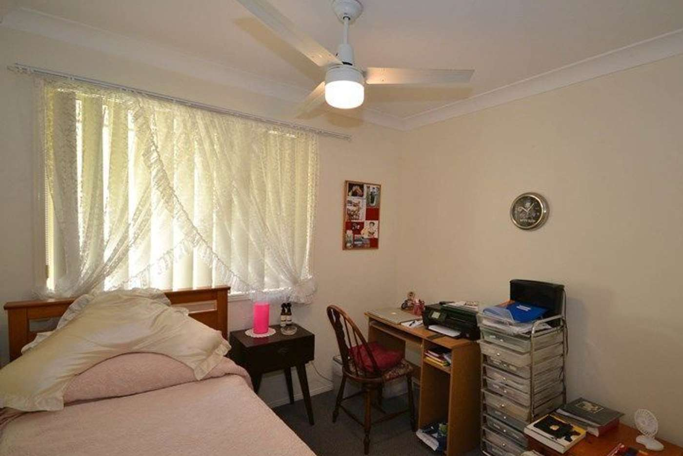 Seventh view of Homely retirement listing, 46/3 Snedden Street, Bethania QLD 4205
