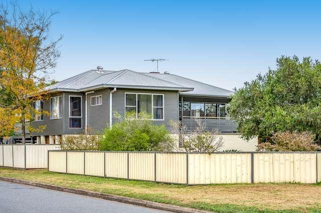 7 Gipp Street, Singleton NSW 2330