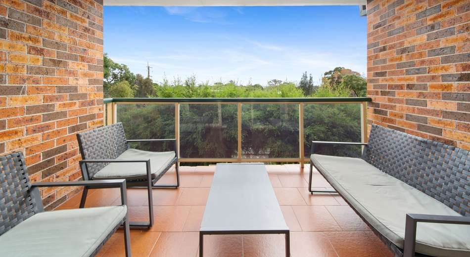 17/241-245 Kingsway, Caringbah NSW 2229