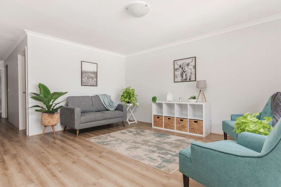 Fourth view of Homely unit listing, 8/98 Simpson Avenue, Rockingham WA 6168