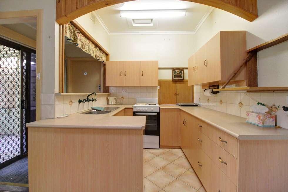 Second view of Homely house listing, 24 Nookamka Terrace, Barmera SA 5345