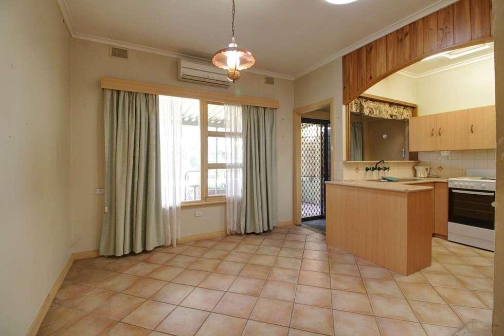 Third view of Homely house listing, 24 Nookamka Terrace, Barmera SA 5345