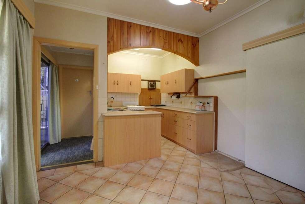 Fourth view of Homely house listing, 24 Nookamka Terrace, Barmera SA 5345