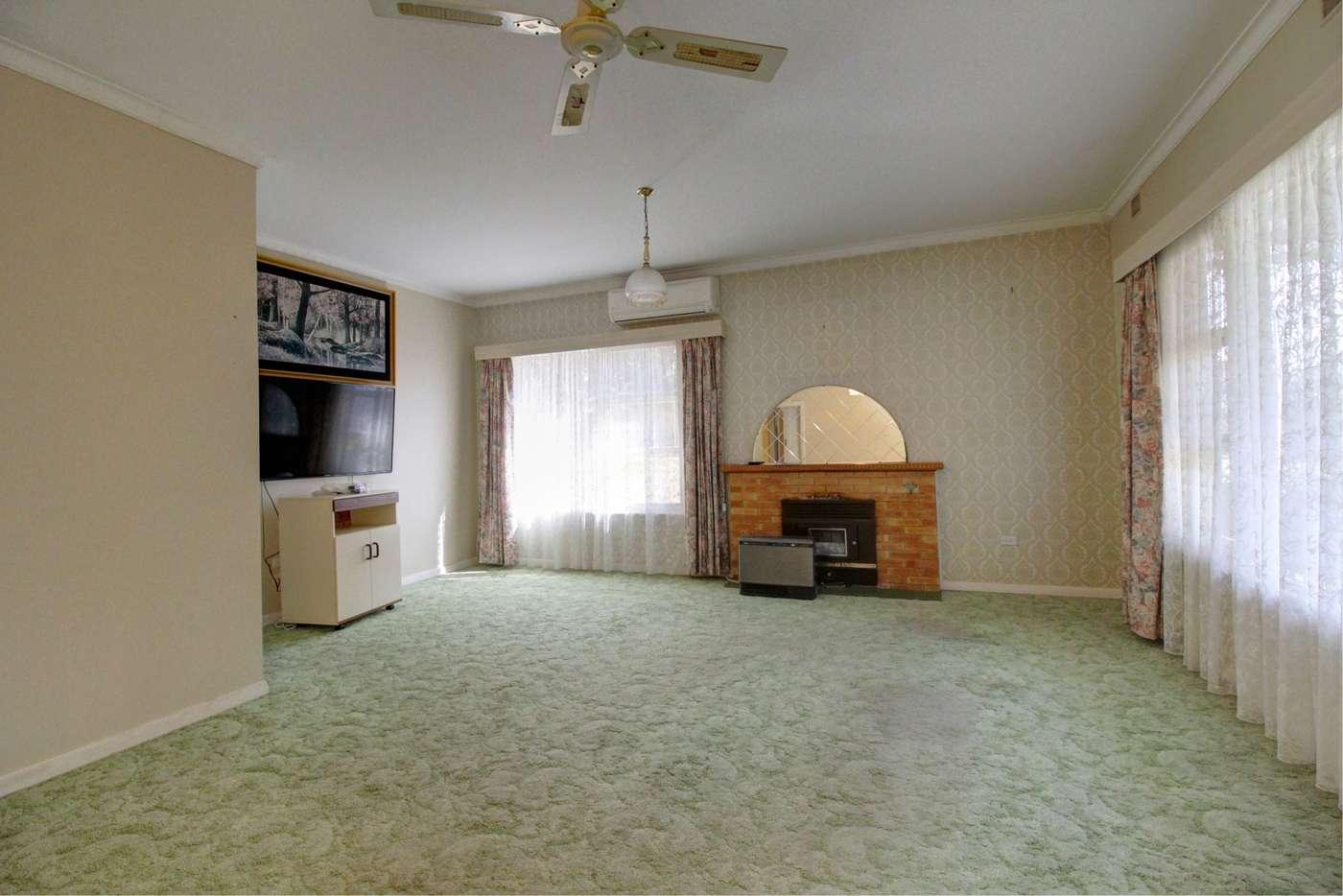 Fifth view of Homely house listing, 24 Nookamka Terrace, Barmera SA 5345