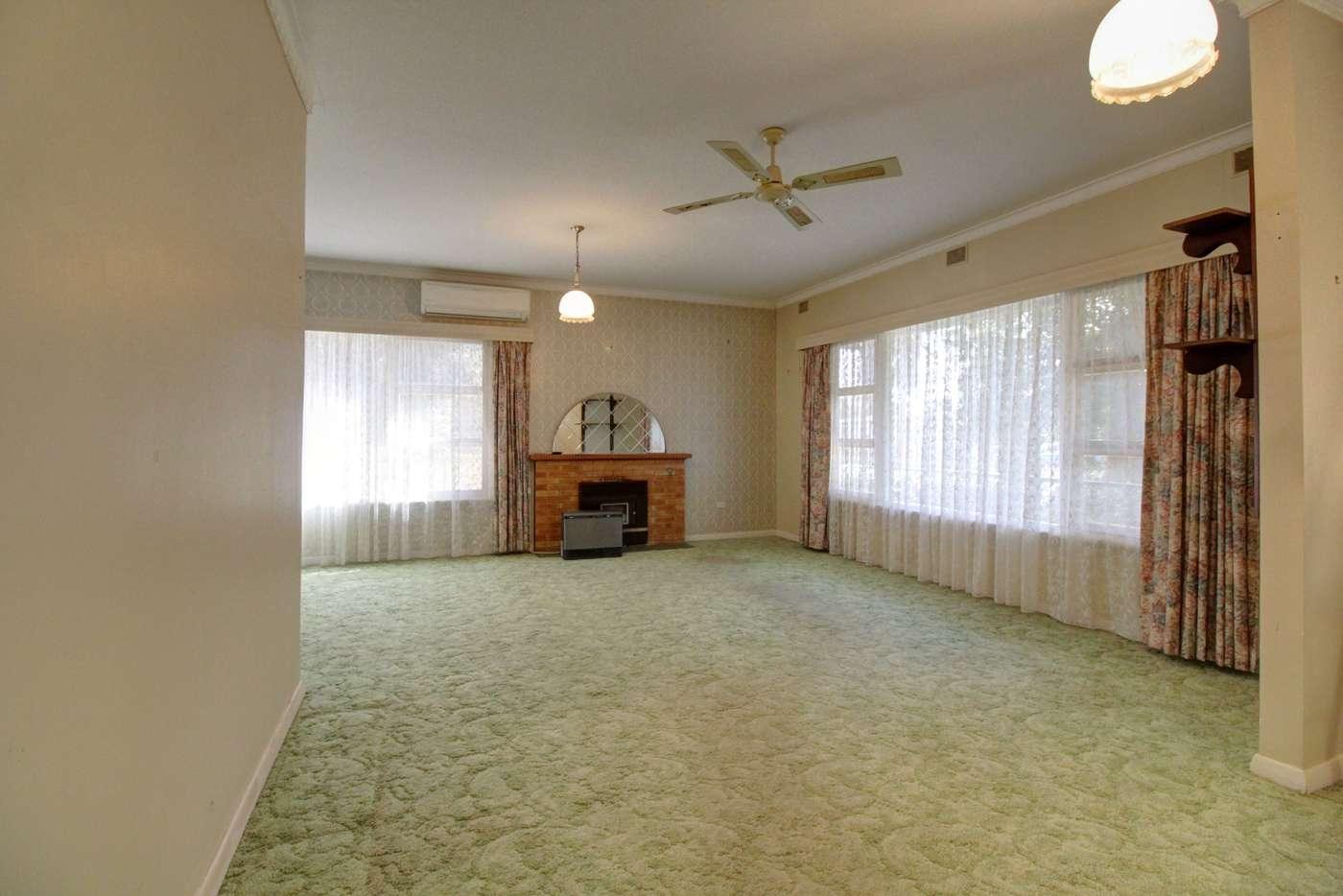 Sixth view of Homely house listing, 24 Nookamka Terrace, Barmera SA 5345