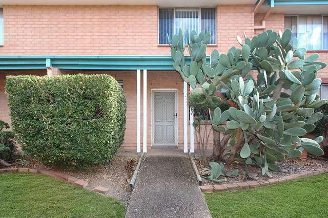 6/129B Park Road, Rydalmere NSW 2116