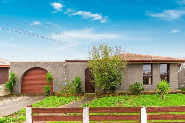 34 Angelique Grove, Albanvale VIC 3021