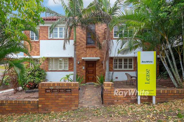 1/24 Marsden Street, Clayfield QLD 4011