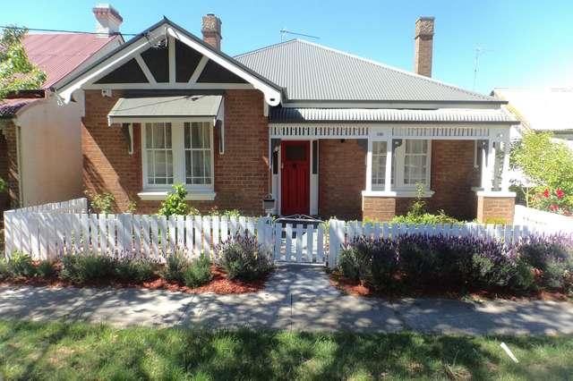 41 Addison Street, Goulburn NSW 2580