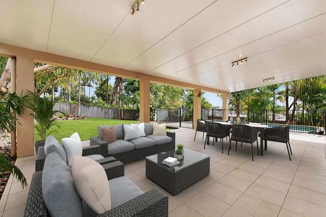 8 Babylon Close, Buderim QLD 4556