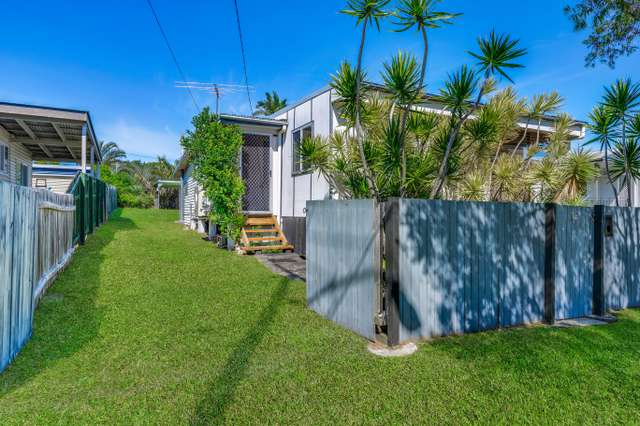 12 Watt Street, Redcliffe QLD 4020