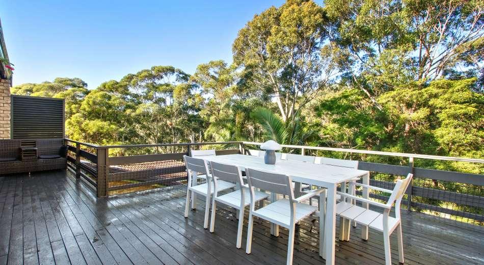 32 Solveig Crescent, Kareela NSW 2232