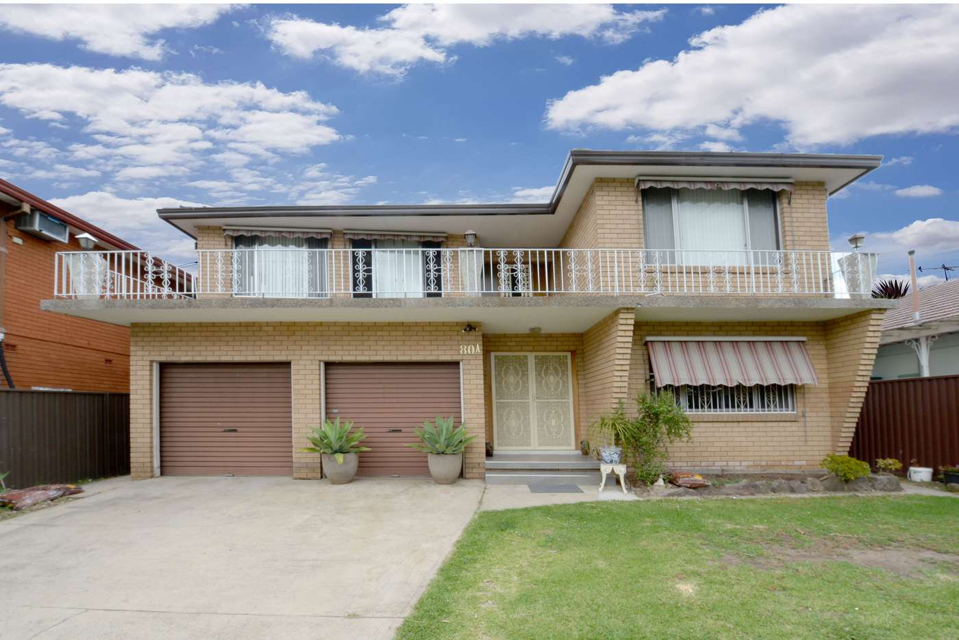 Main view of Homely house listing, 80A Harrington Street, Cabramatta West NSW 2166