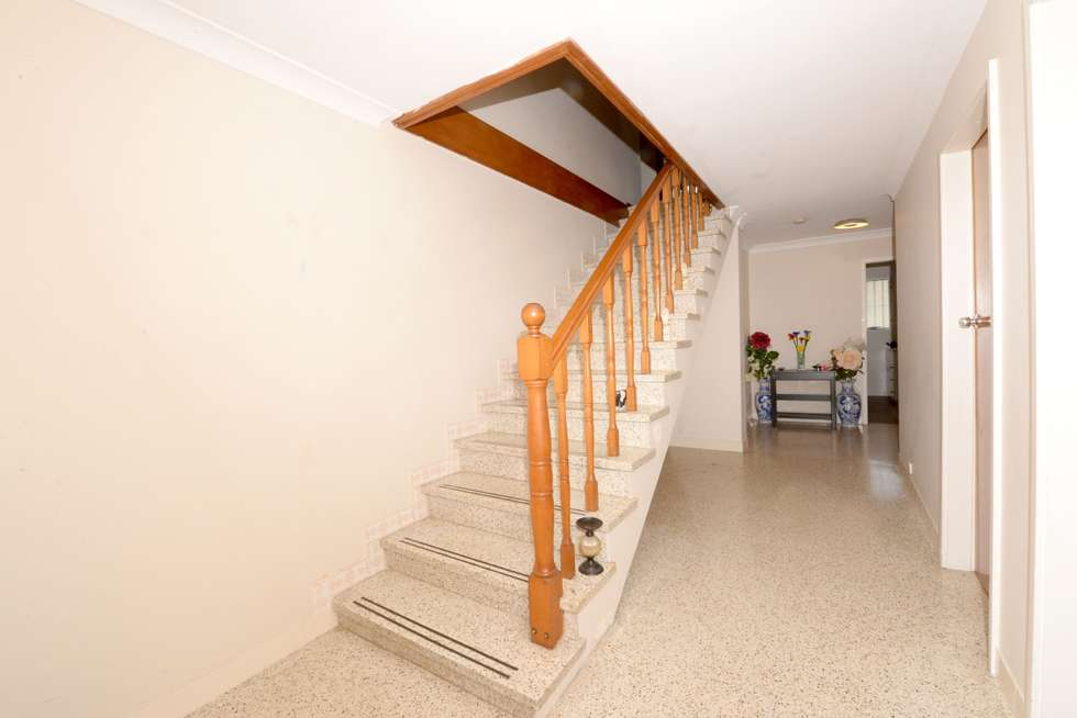 Second view of Homely house listing, 80A Harrington Street, Cabramatta West NSW 2166