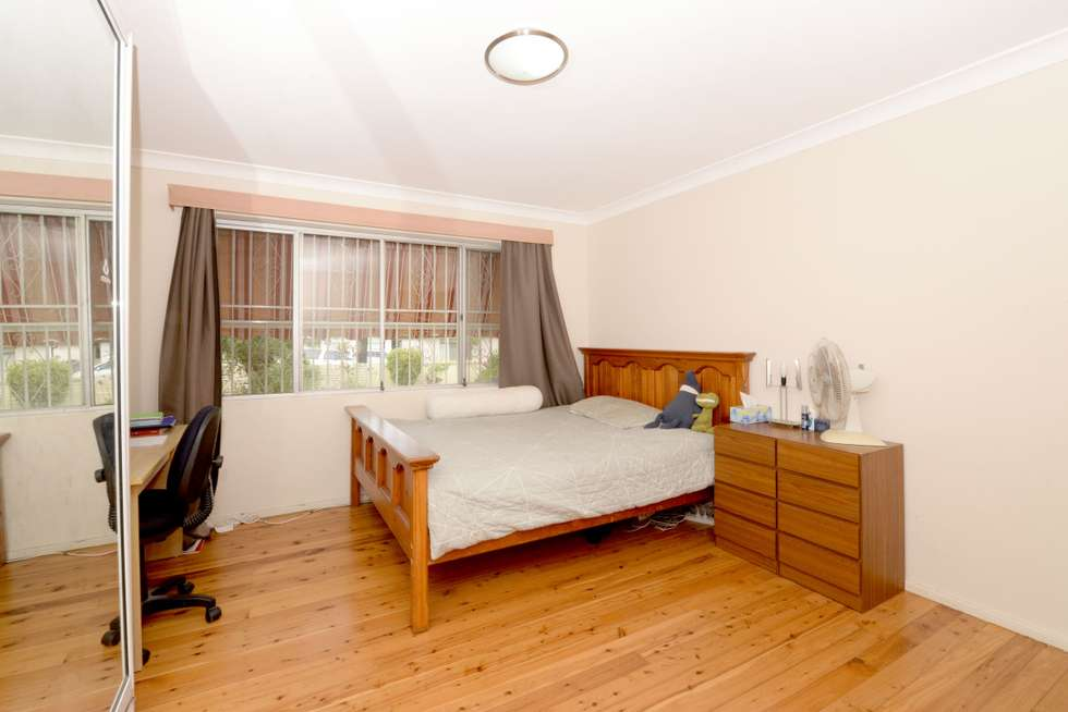 Third view of Homely house listing, 80A Harrington Street, Cabramatta West NSW 2166