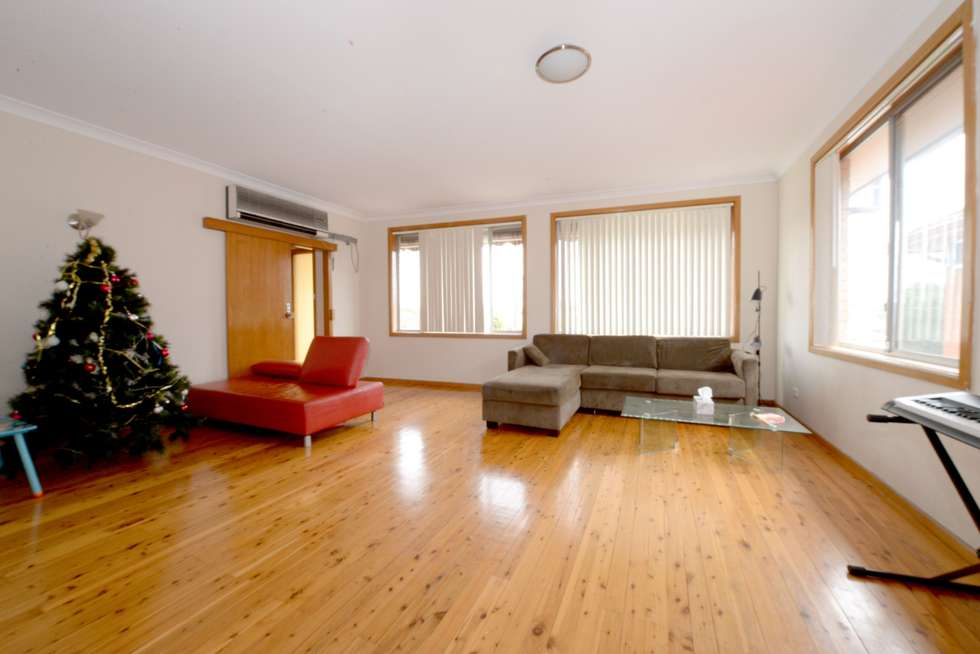 Fourth view of Homely house listing, 80A Harrington Street, Cabramatta West NSW 2166