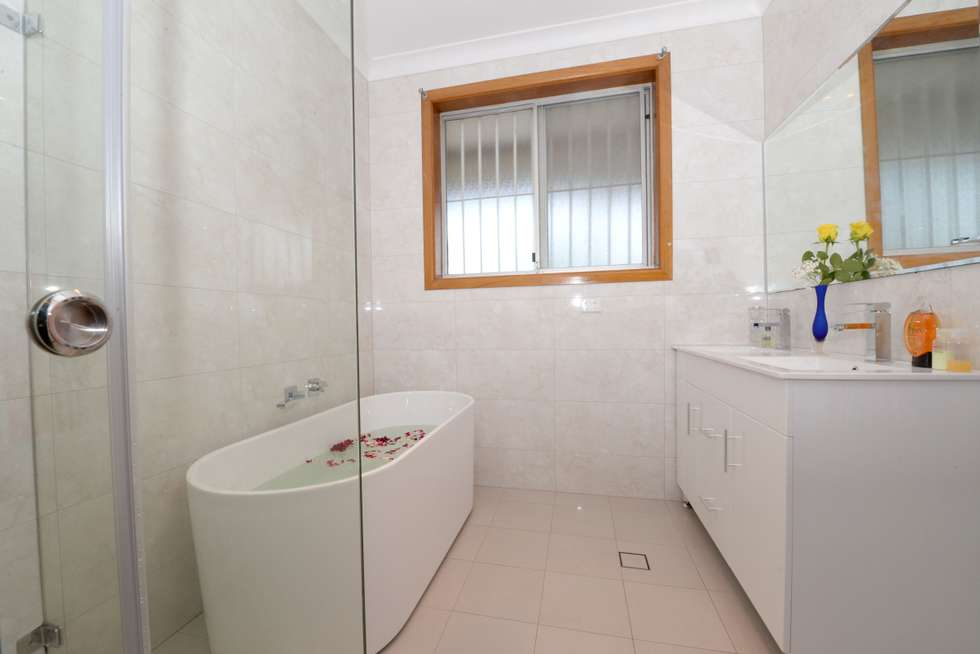 Fifth view of Homely house listing, 80A Harrington Street, Cabramatta West NSW 2166