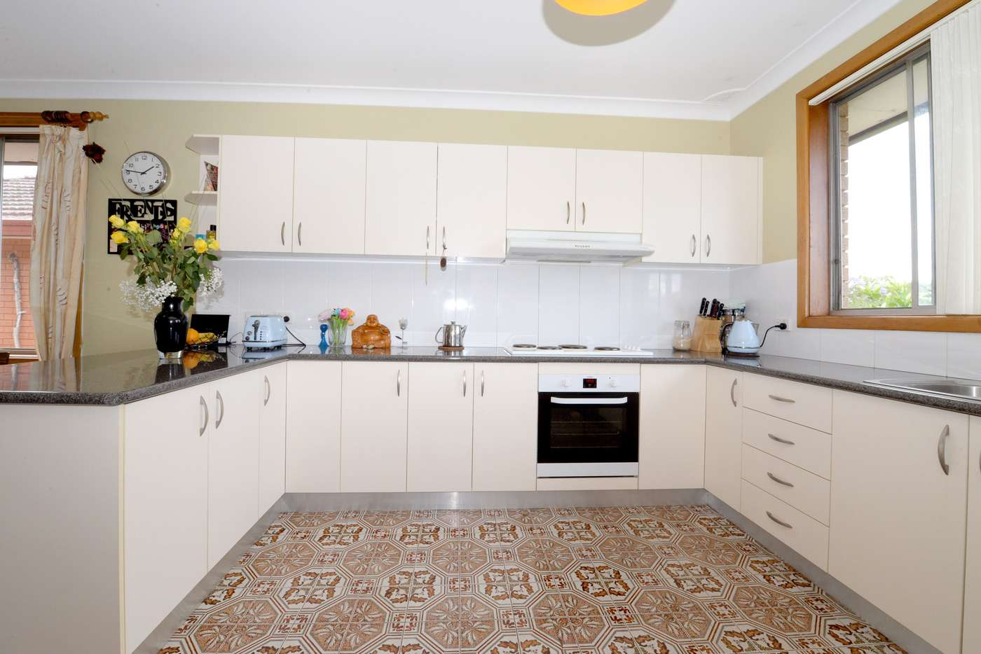 Sixth view of Homely house listing, 80A Harrington Street, Cabramatta West NSW 2166