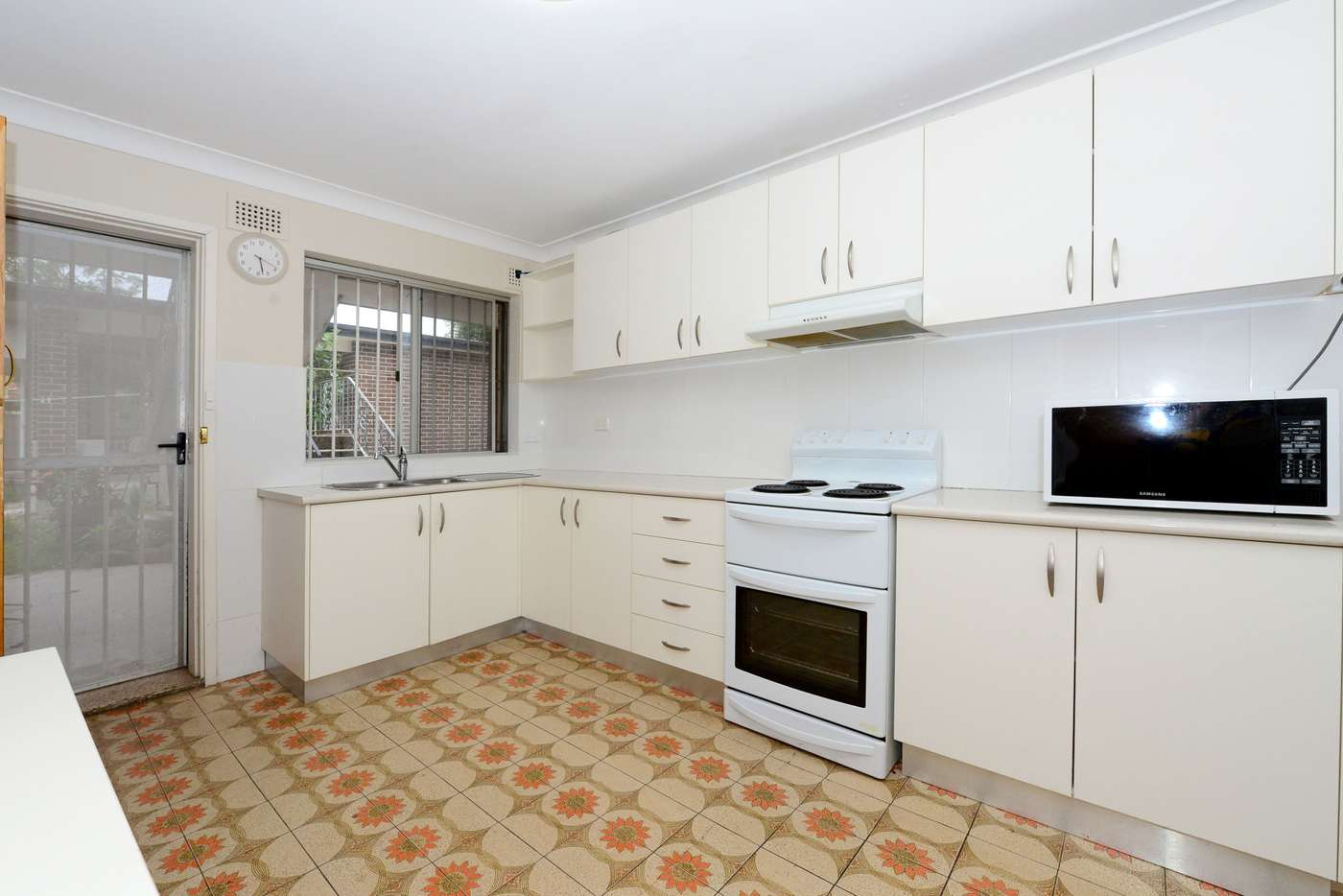Seventh view of Homely house listing, 80A Harrington Street, Cabramatta West NSW 2166