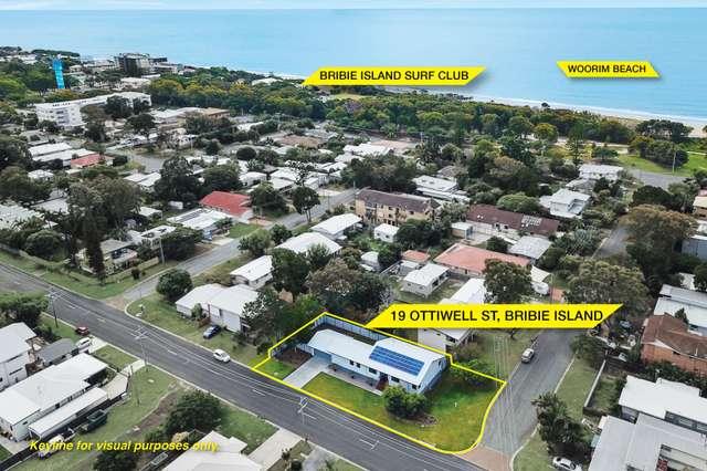 19 Ottiwell Street, Woorim QLD 4507