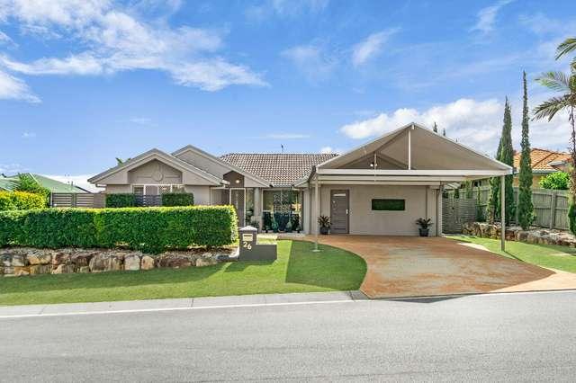 26 Silvereye Crescent, Albany Creek QLD 4035