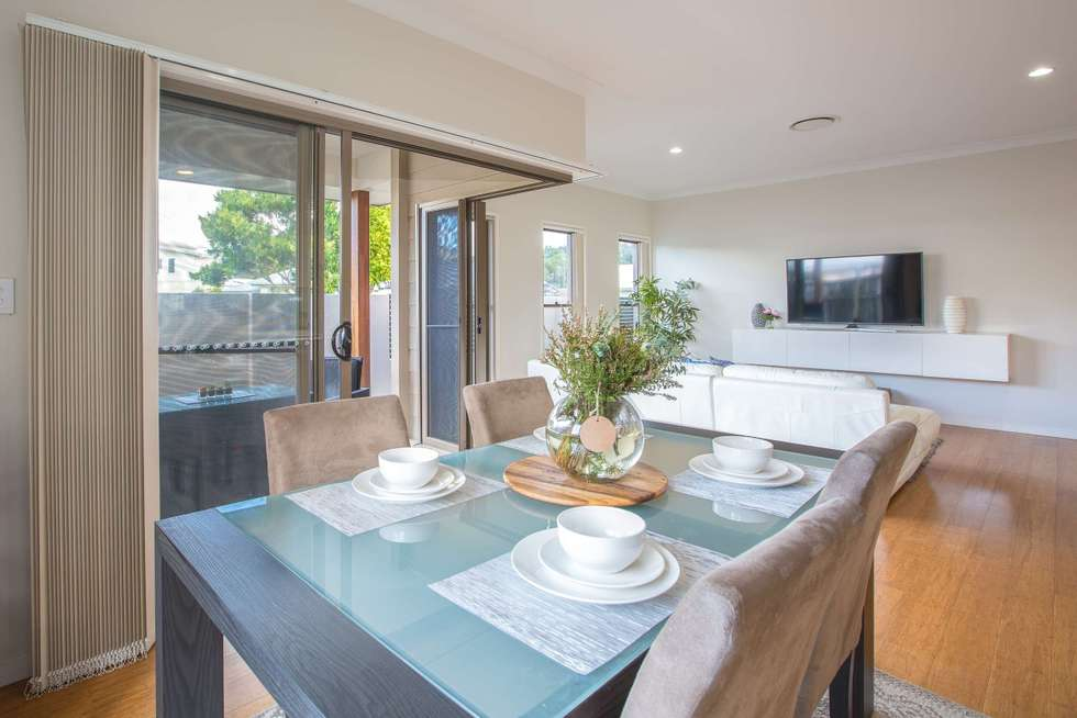 Fourth view of Homely house listing, 45 Azure Way, Hope Island QLD 4212