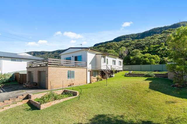 26 Railway Terrace, Scarborough NSW 2515