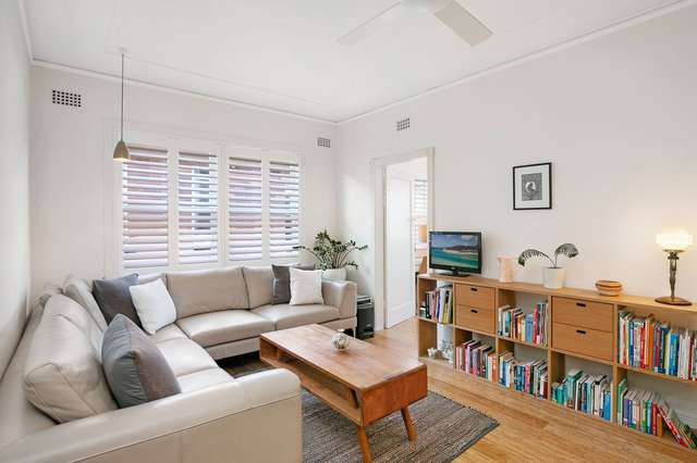 7/495 Old South Head Road, Rose Bay NSW 2029