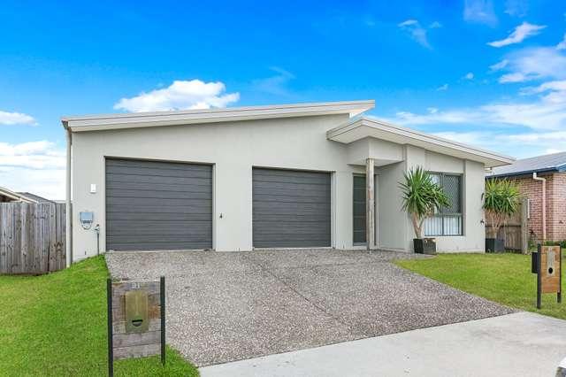 2/91 Sheaves Road, Kallangur QLD 4503