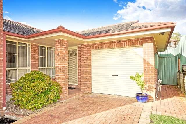 35/39 Regentville Road, Glenmore Park NSW 2745