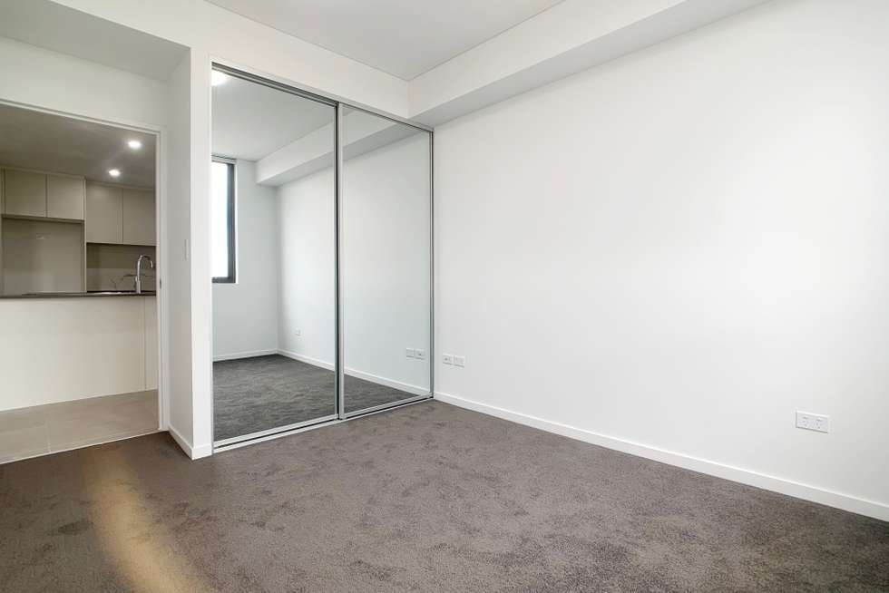 Fourth view of Homely apartment listing, 211/888 Woodville Road, Villawood NSW 2163