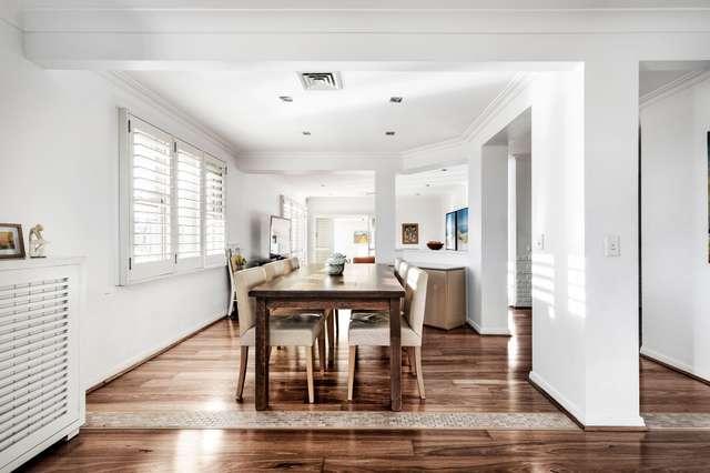 50 Balfour Road, Kensington NSW 2033