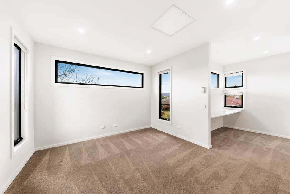 Fourth view of Homely house listing, 1 Mersey Close, Rowville VIC 3178