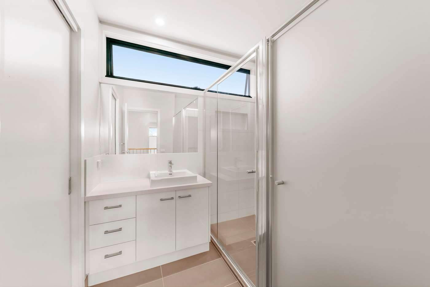 Sixth view of Homely house listing, 1 Mersey Close, Rowville VIC 3178