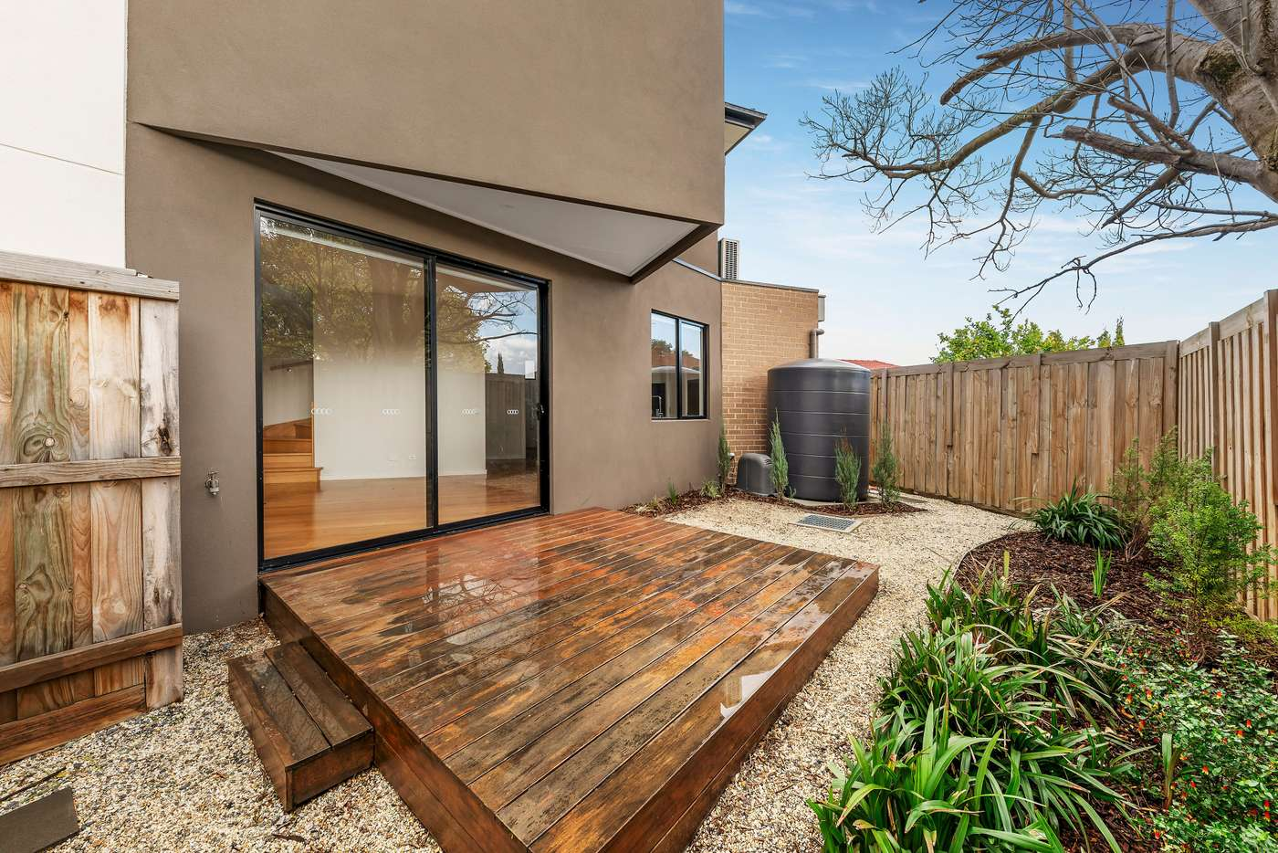Seventh view of Homely house listing, 1 Mersey Close, Rowville VIC 3178