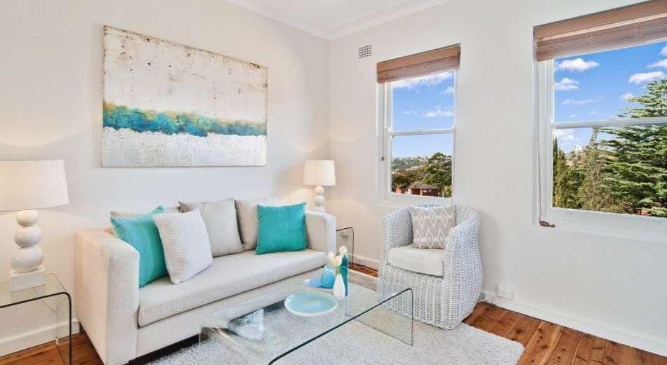 3/63 Carter Street, Cammeray NSW 2062