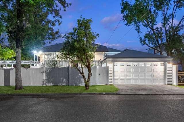 39 Strong Avenue, Graceville QLD 4075