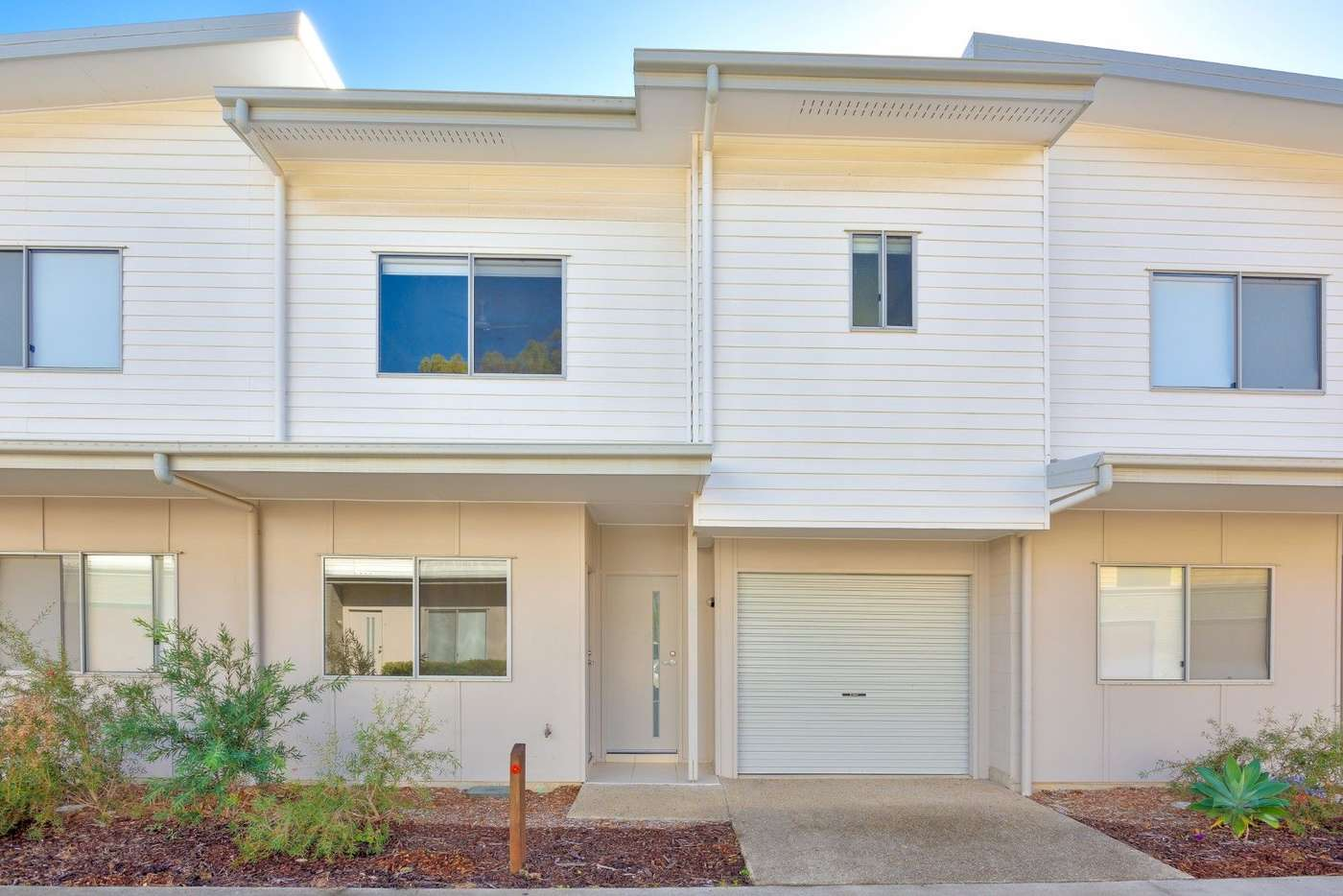 Main view of Homely unit listing, 33/1 Collins Lane, Kin Kora QLD 4680
