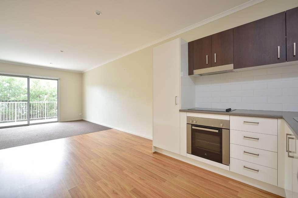 Third view of Homely unit listing, 33/1 Collins Lane, Kin Kora QLD 4680