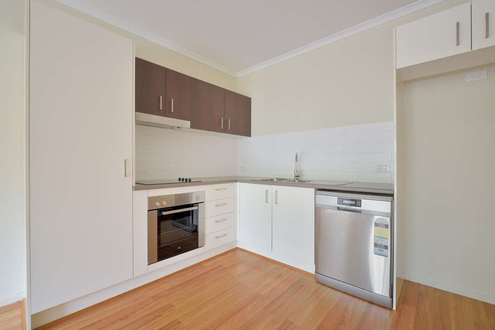 Fourth view of Homely unit listing, 33/1 Collins Lane, Kin Kora QLD 4680