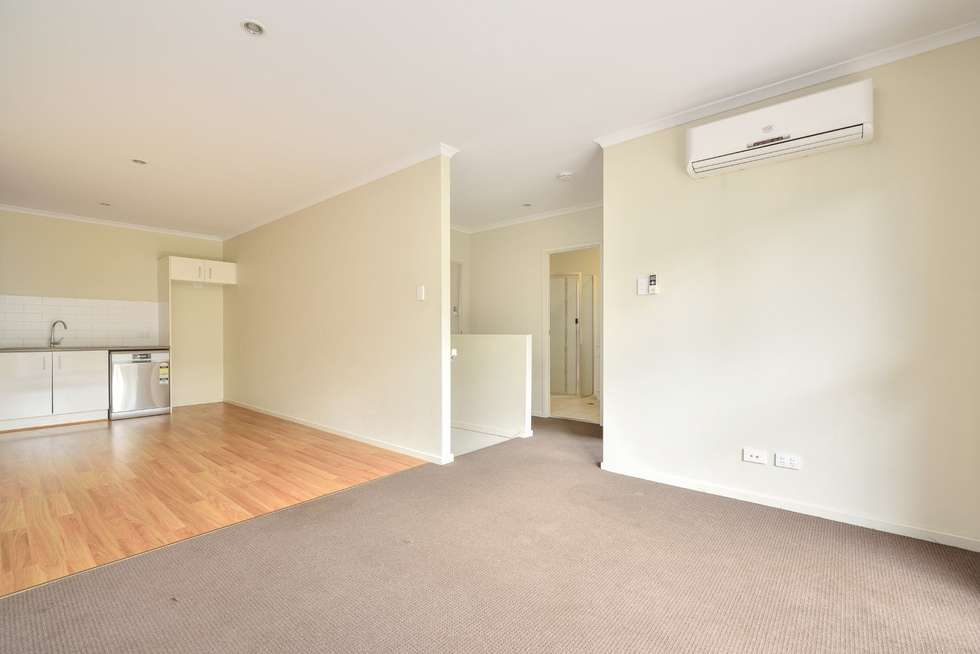 Fifth view of Homely unit listing, 33/1 Collins Lane, Kin Kora QLD 4680