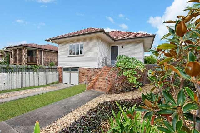 1 Irwin Terrace, Oxley QLD 4075