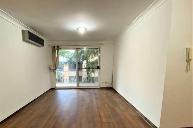 9/107-109 Lane Street, Wentworthville NSW 2145