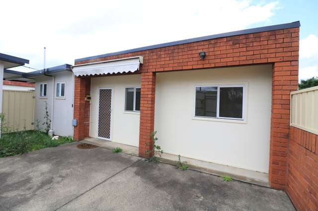 57A Florence Street, Mount Pritchard NSW 2170