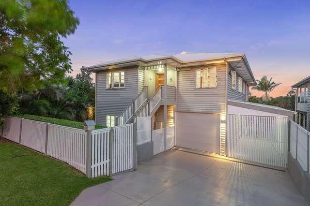 49 Seabrook Street, Kedron QLD 4031