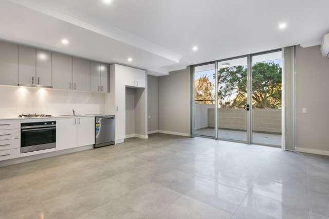Unit 2/4-6 Burbang Street, Rydalmere NSW 2116