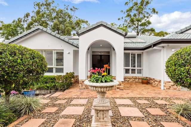 27 Ironbark Place, Bridgeman Downs QLD 4035