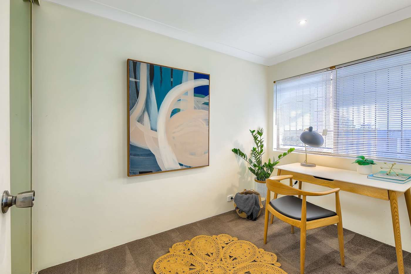Fifth view of Homely unit listing, 7/35 Wickham Street, Newmarket QLD 4051